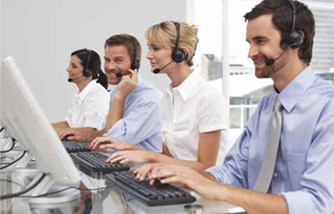 Image result for Outbound Call Centers