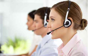 Outbound Call Center Services | AmeriCall outbound calling services